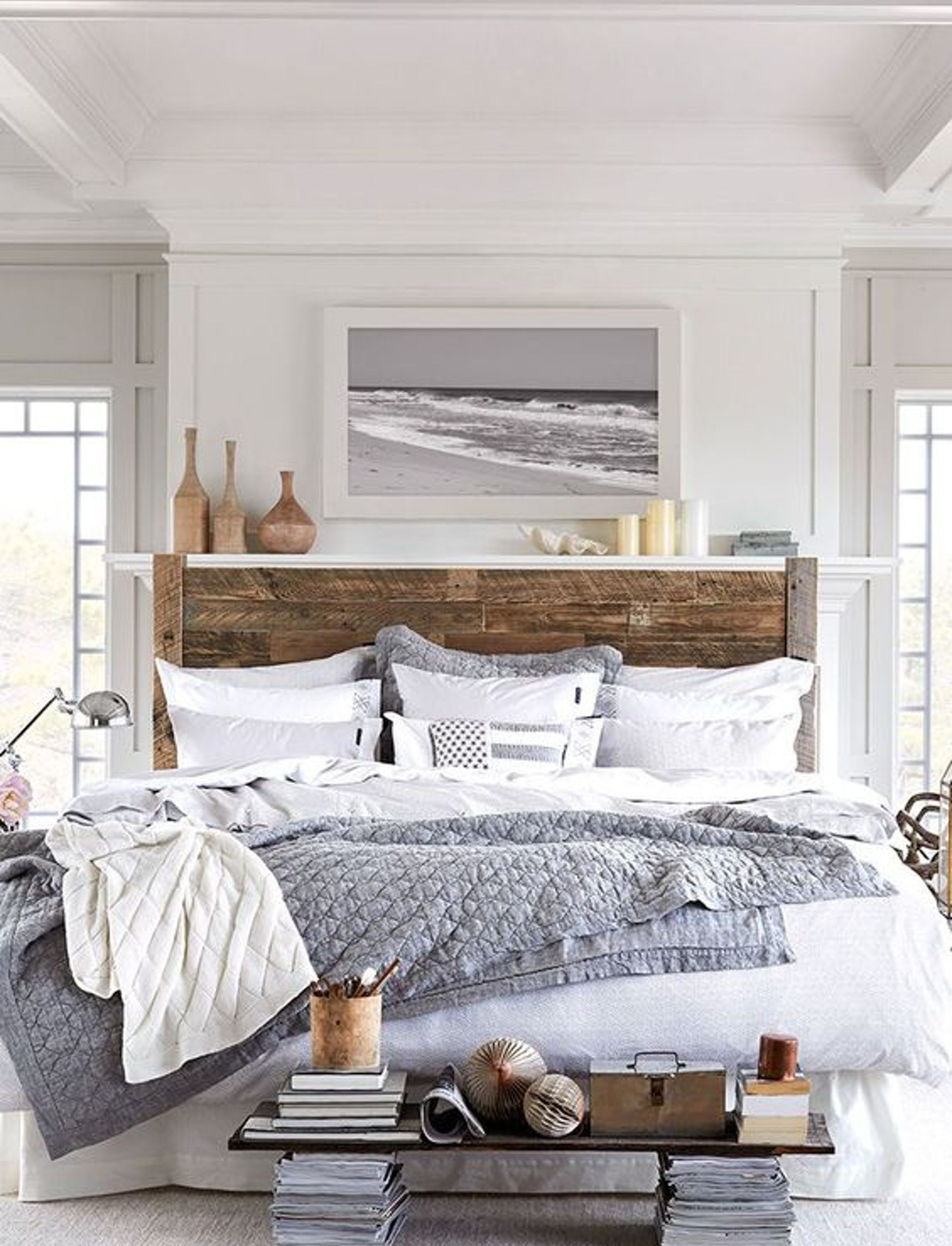 Merveilleux Want To Know, U201cwhat Is My Decorating Style?u201d Take Havenlyu0027s Interior Design  U0026 Decorating Quiz To Find Your Design Style So You Can Start Decorating  Your ...