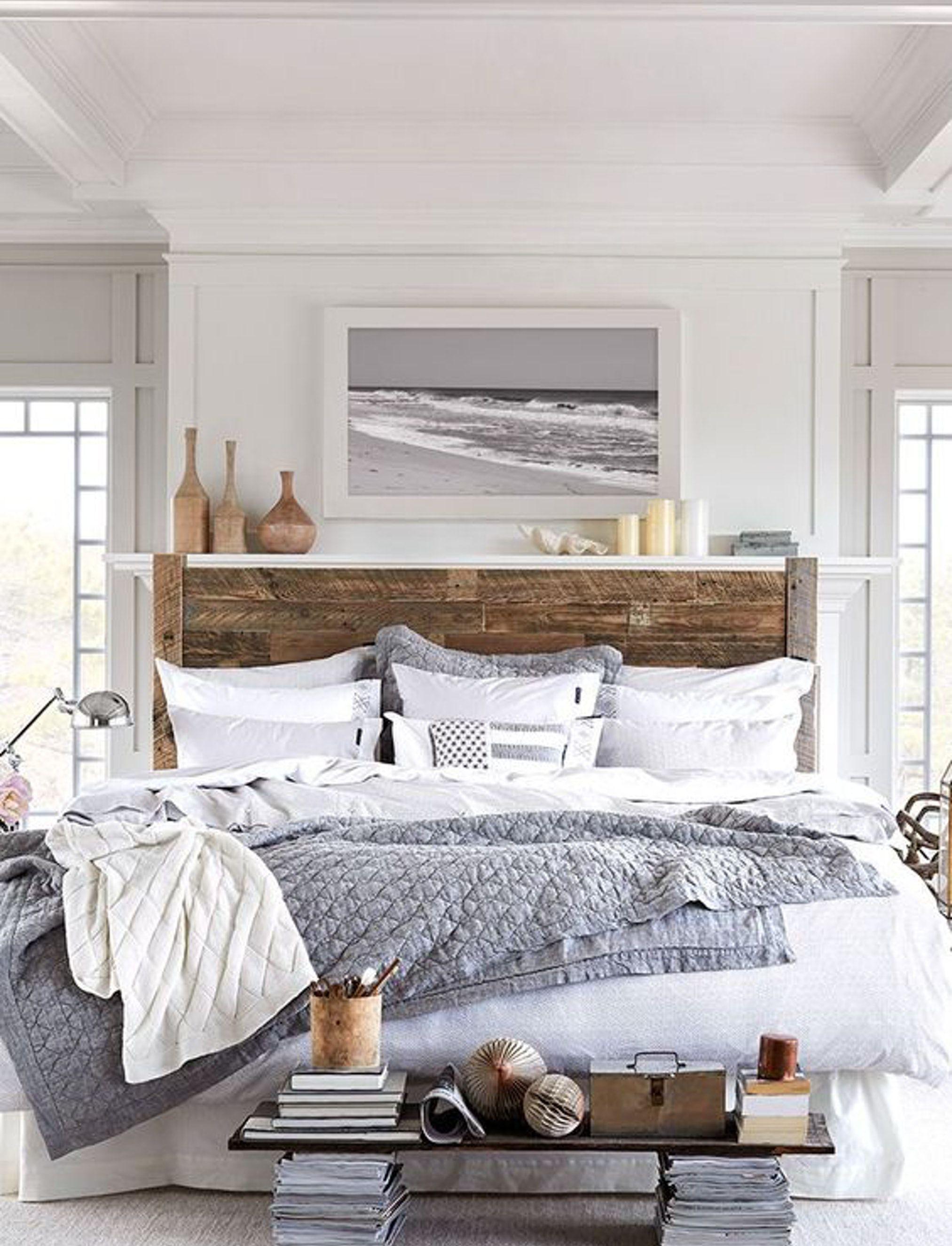 interior design style quiz what s your decorating style rh pinterest com bedroom decorating style quiz Small Bedroom Decorating Ideas