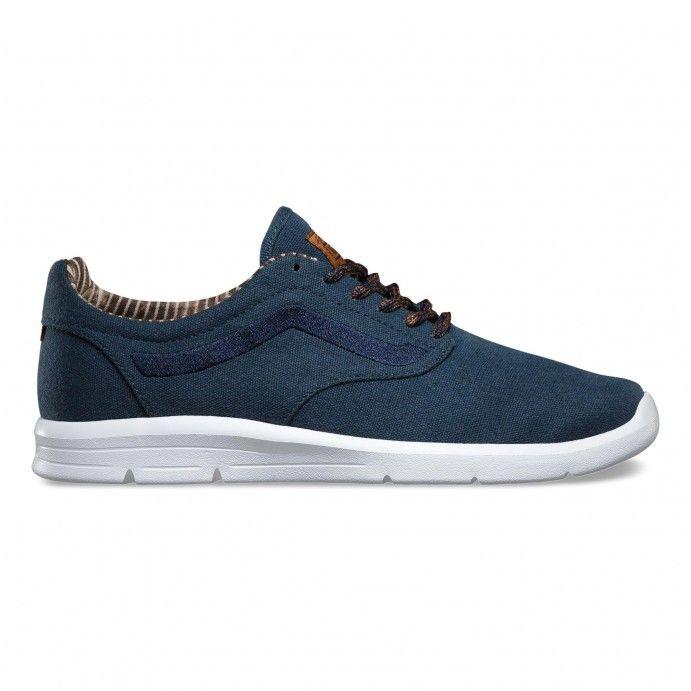 Alta qualit Vans ISO 1.5 Chaussures Homme vendita