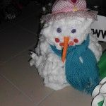 snowman_crafts