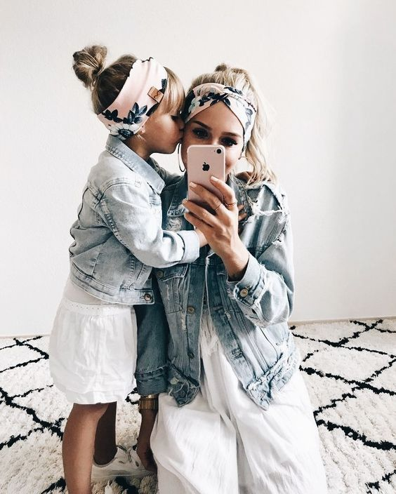 Pin By Jessica Santos On Novas Imagens Pinterest Future Babies And Goal