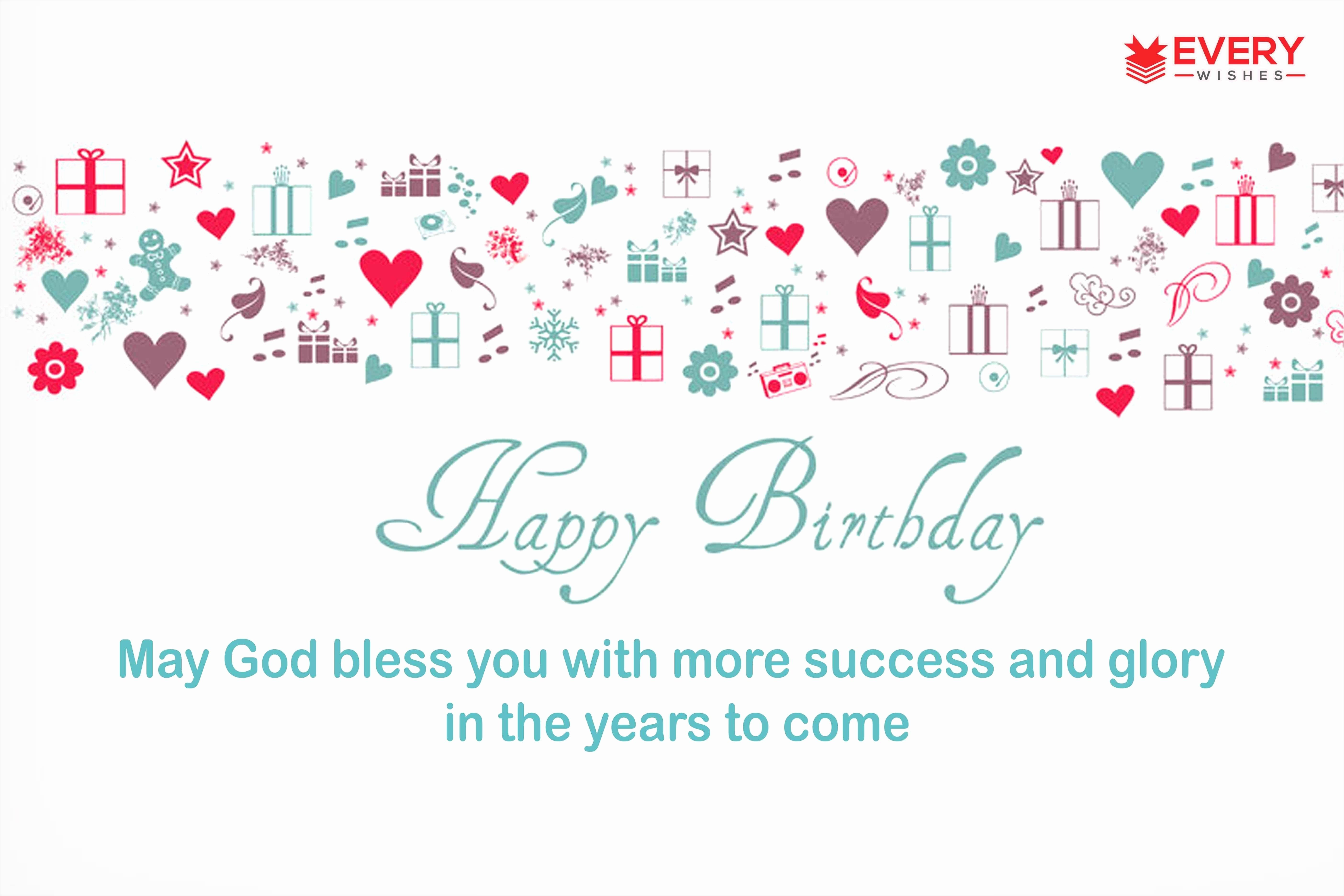 Happy Birthday 21st Images Elegant Happy 21st Birthday Christian Free Blessing Brother Message Happy 21st Birthday Boss Birthday Quotes Birthday Quotes Funny