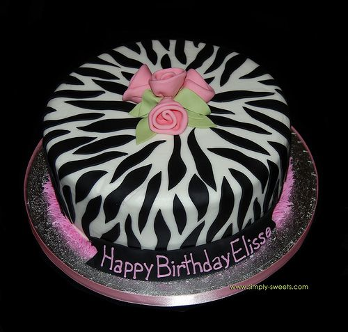Tremendous Blue Sweet 16 Cakes Simply Sweets Cake Studio Scottsdale Birthday Cards Printable Trancafe Filternl