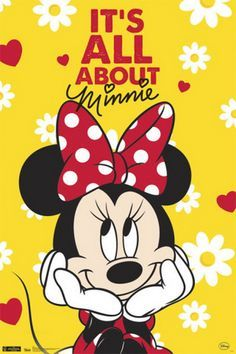classic minnie mouse cartoons   Free Download Disney ...