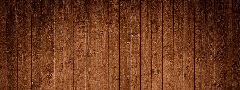 Wood Background Banner Creative Wood Background Wood Texture Background Background Banner