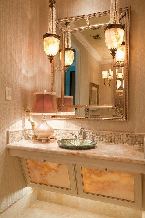 handicap accessible bathroom vanities ideal as bathroom on vanity for bathroom id=16336