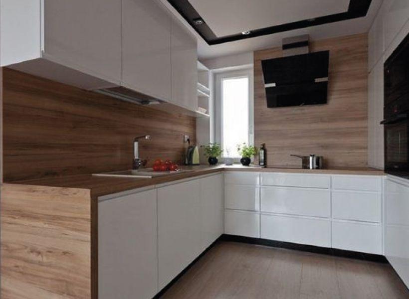 pin von auf pinterest einrichten und wohnen einrichtung und k che. Black Bedroom Furniture Sets. Home Design Ideas