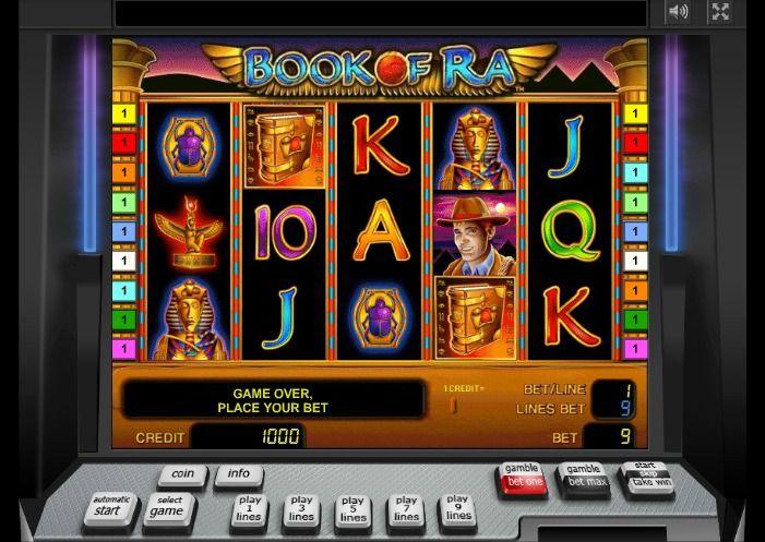 nova scotia casino events Online