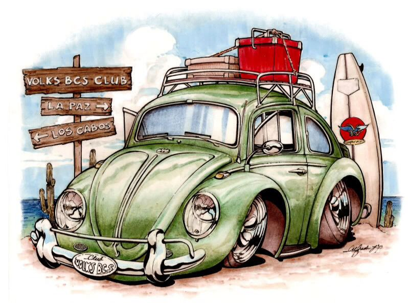 430 best Vw Emblems and Art images on Pinterest | Vw bugs ...