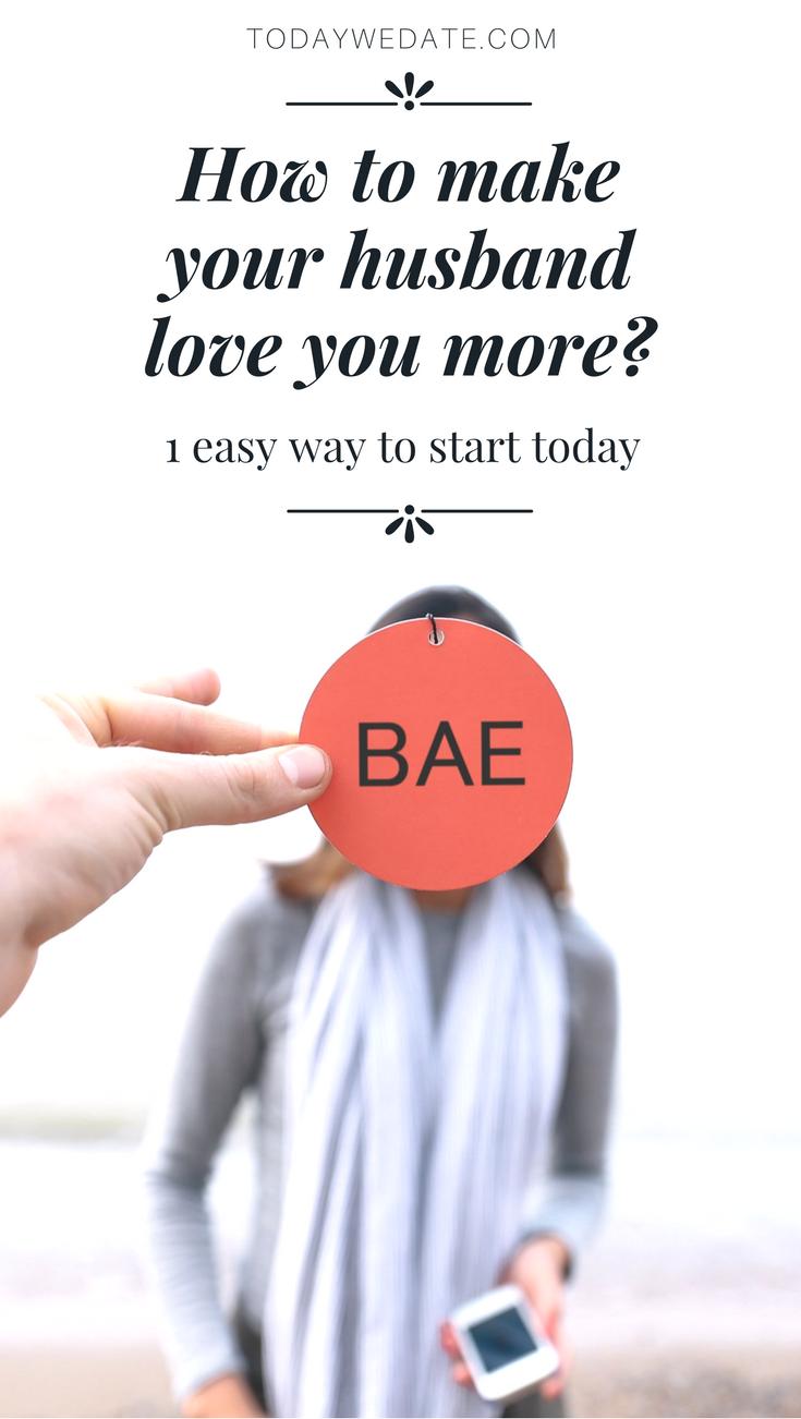 Suedwestpresse online dating