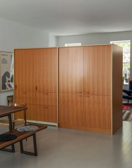 18 Outstanding Plywood Room Divider Picture Ideas Room Divider