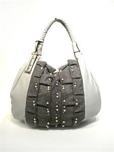 2013 latest Michael Kors Handbags online outlet, Wholesale Michael Kors handbags from www.WholesaleReplicaDeisgnerBags com     2013 chanel bags store for cheap hotsaleclan com            5default