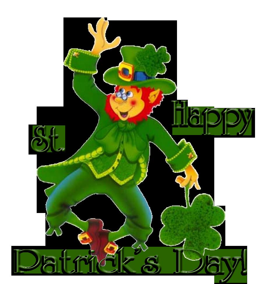 st patrick s day pictures st patricks day graphics myspace rh pinterest com St. Patrick's Day Clip Art Flashing animated st patricks day clipart