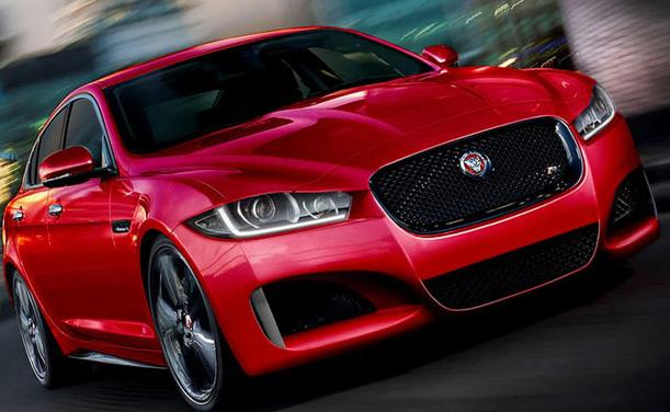 2016 Jaguar Xe Svr Release Date Jaguar Xe Jaguar Upcoming Cars