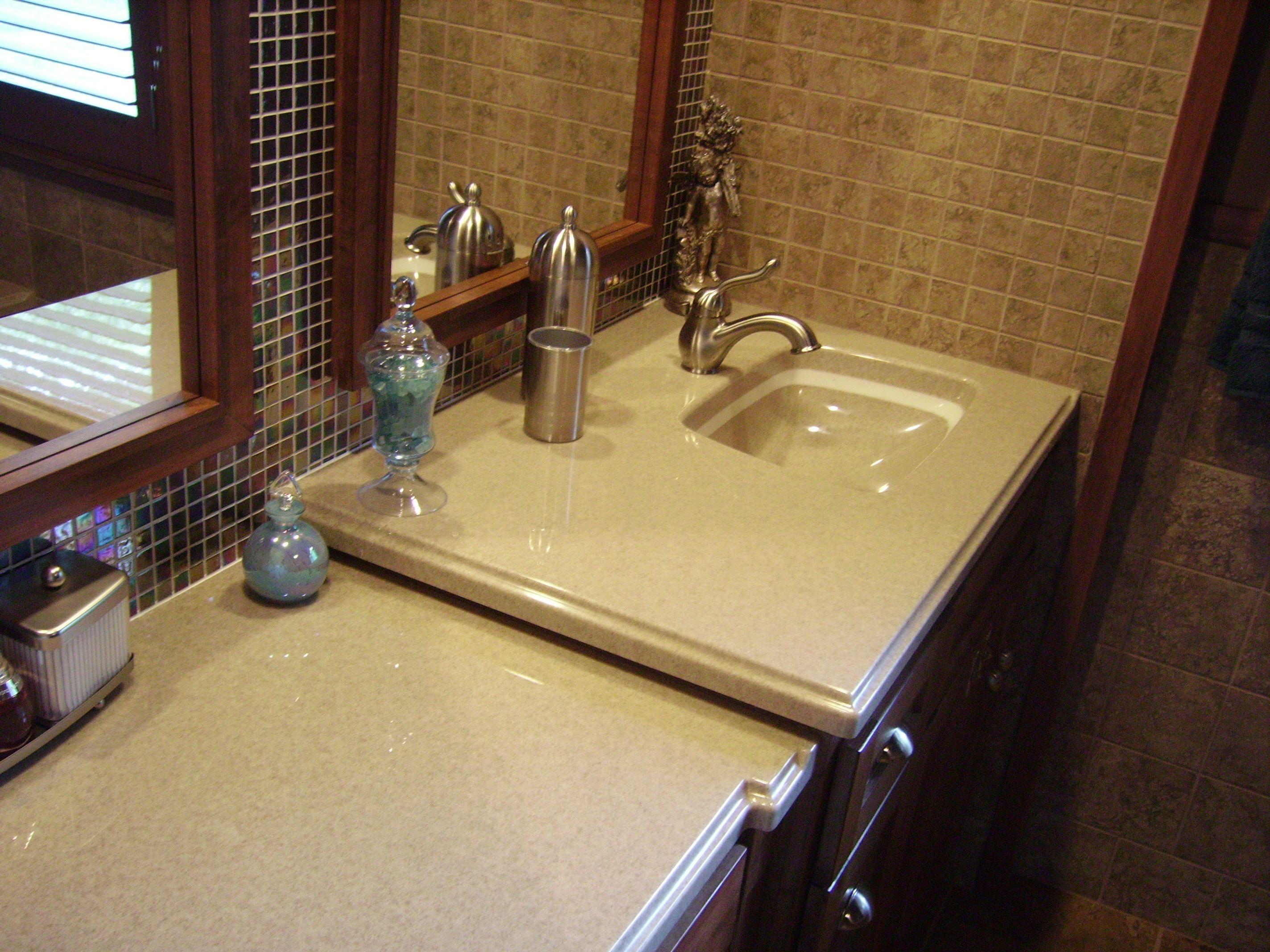 Columbus Ohio Bathroom Remodeling Design Luxury Bath Systems Bathrooms Remodel Bath Design Bathroom Remodel Master