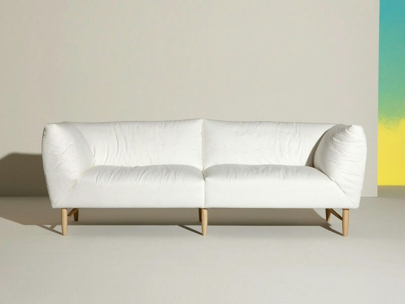 Slipcovers For Sofas Room Contract Furniture Sydney