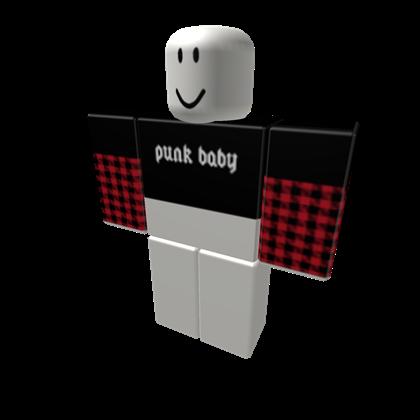 6 𝖕𝖚𝖓𝖐 𝖇𝖇𝖞 Roblox Roblox Roblox Roblox Roblox Shirt