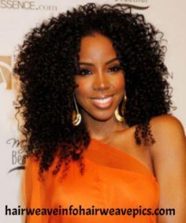 Black curly weave sew in hair weaves that look like natural hair black curly weave sew in hair weaves that look like natural hair kinky curly pmusecretfo Gallery