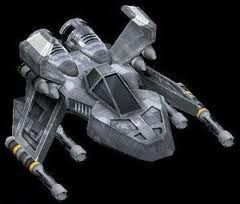 descent freespace ships - Google Search