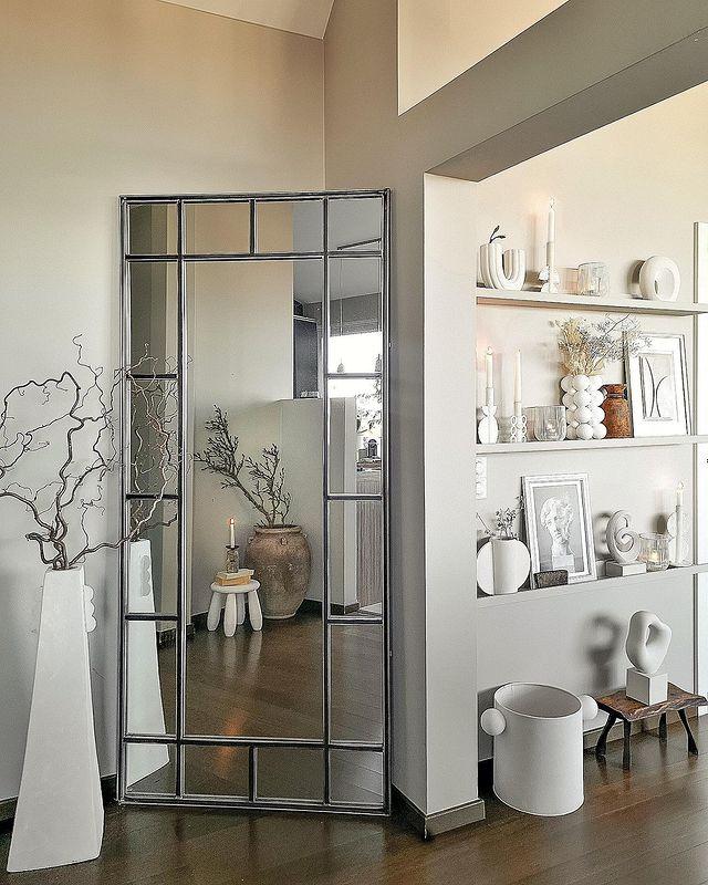 Claudia Herper Belliwood Living Instagram Photos And Videos In 2021 Natural Interior Interior Home Decor