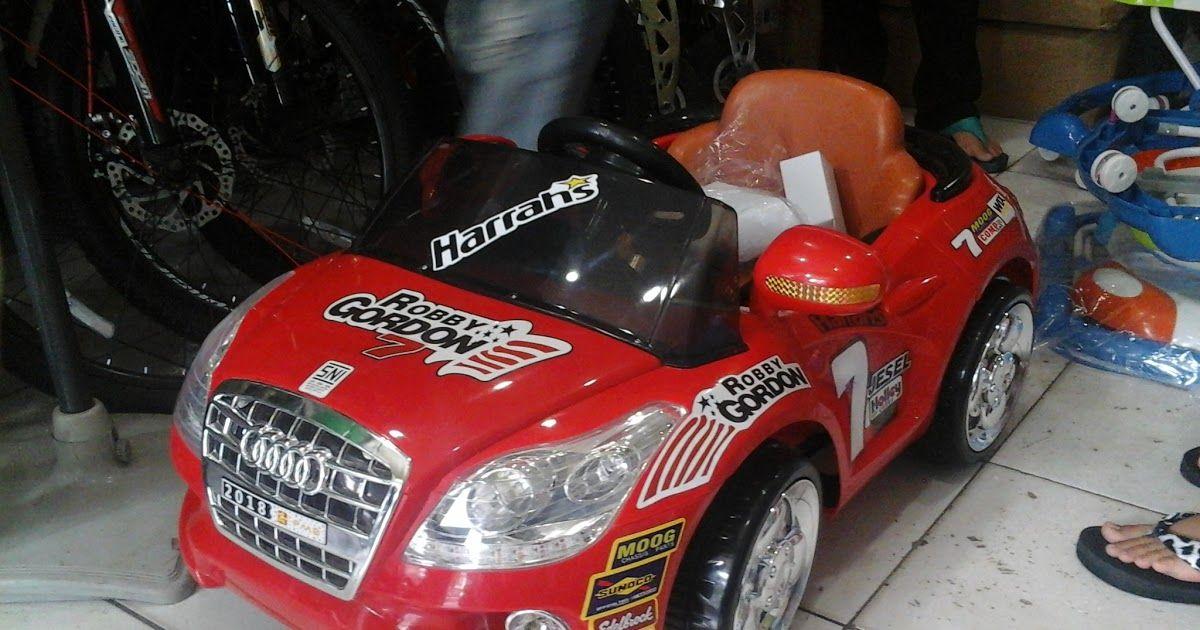 Gambar Wallpaper Mobil Mainan 28 Gambar Modifikasi Mobil Mobilan Anak Anak Terkeren Motor Jepit Download Mobil Listrik Di 2020 Modifikasi Mobil Mclaren P1 Mobil