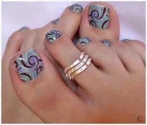 Nail Art Feettoe Nail Art Ideas Nail Art Pictures Toe Nail Art