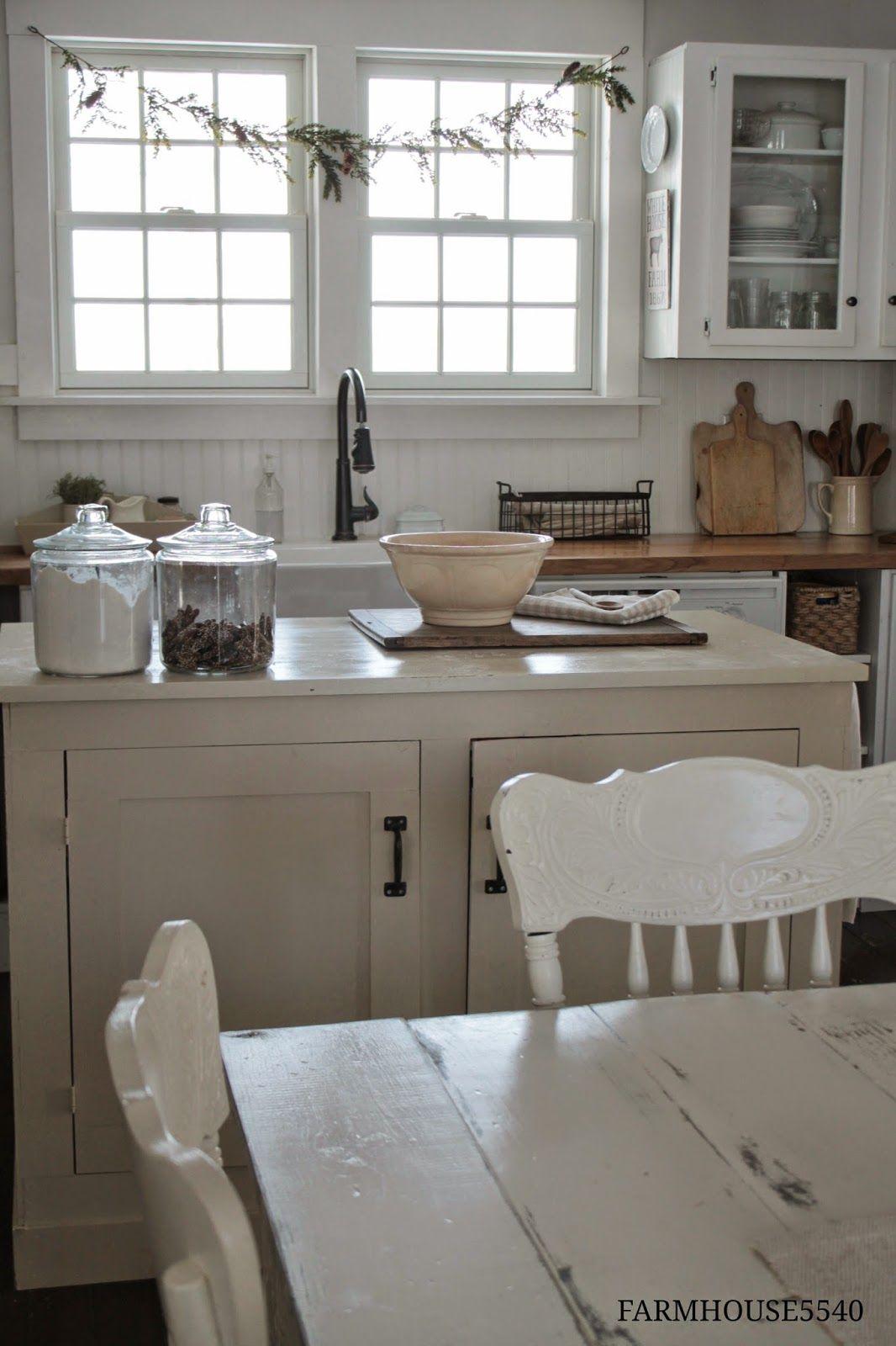 farmhouse 5540 in the kitchen pinterest k che keramik lampen und haust r eingang. Black Bedroom Furniture Sets. Home Design Ideas