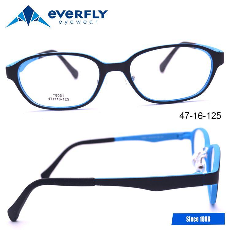 7c86a7f65b Wenzhou hot fashion TR90 children optical frames kids eyewear manufacturers  in china