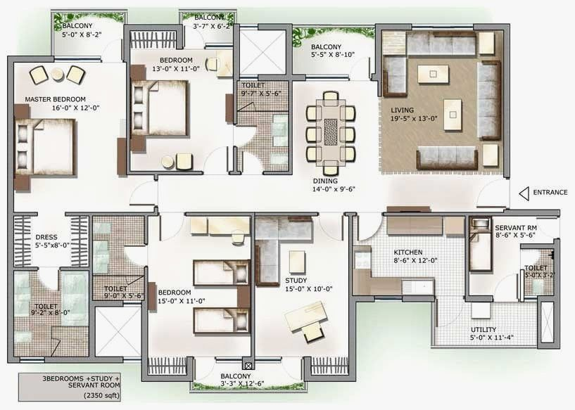 3 Bedroom Duplex House Plans India Awesome 4 Bedroom House Plans In India Beautiful 3 Bedroom Duplex Ww House Plans Duplex House Plans Affordable House Plans