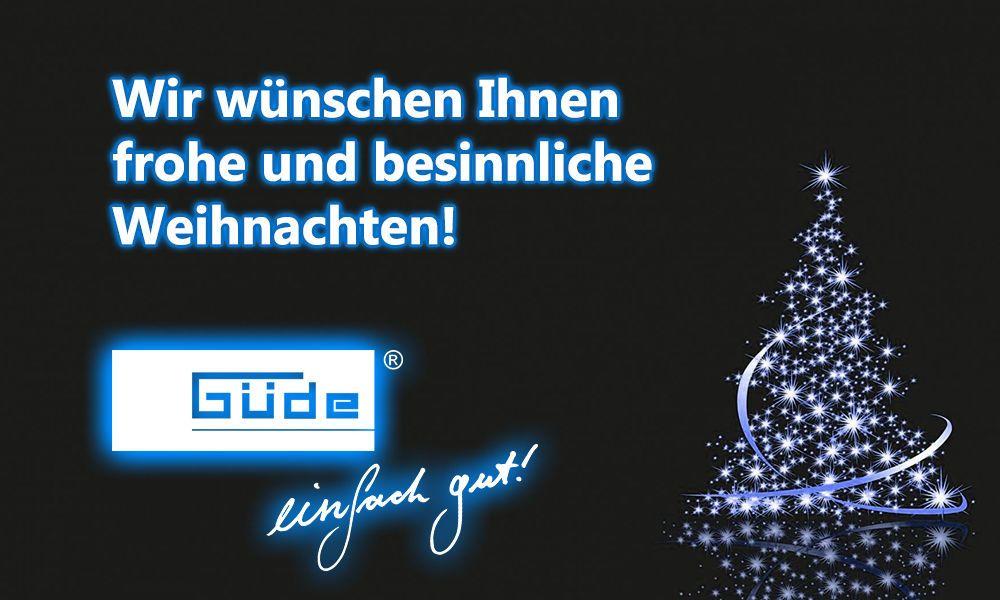 Wir Wünschen Euch Frohe Und Besinnliche Weihnachten.Wir Wünschen Ihnen Frohe Und Besinnliche Weihnachten We Wish You