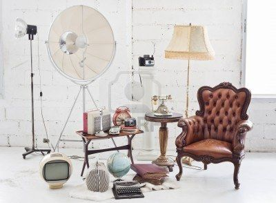 retro-furniture-and-decoration-in-white-room.jpg