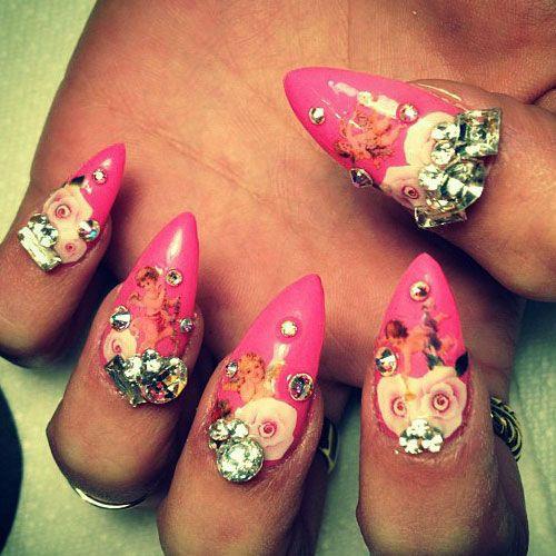 lil-debbie-nails-8