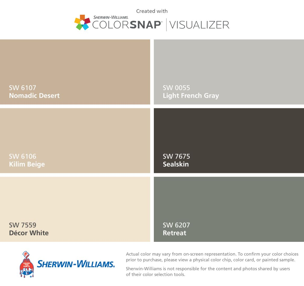 Horrible Iphone By Sherwin Williams Kilim Beige Reviews Sherwin Williams Kilim Beige 6106 I Found Se Colors Visualizer Visualizer Iphone By Nomadic Desert Kilim Beige Dcor I Found Se Colors houzz-03 Sherwin Williams Kilim Beige