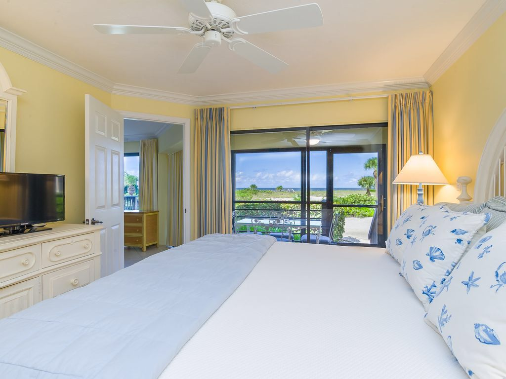 check out this great vacation rental i found on the vrbo on popular color for interior house id=11236