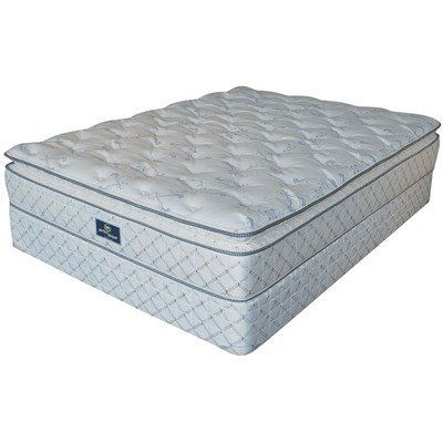top shop sleeper collections mattress perfectsleeperpillowtop perfect serta large pillow