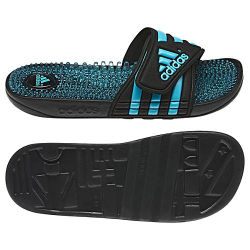 adidas Adissage Fade Slides I have the pink and black but I want these!
