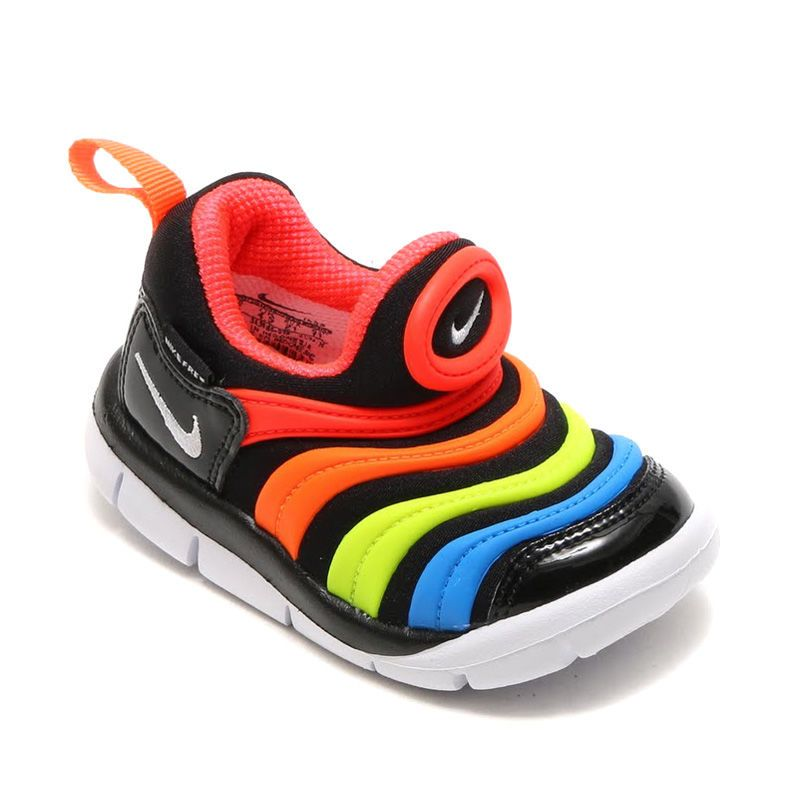 Nike Trainers Toddlers
