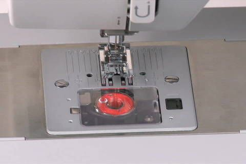 Singer 4423 Heavy Duty Sewing Machine | Sewing with the Singer Heavy