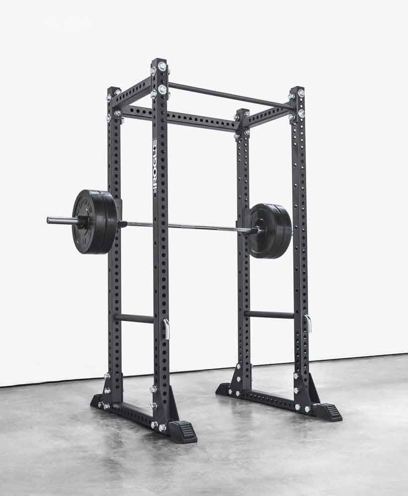 power rack | amanda | Pinterest | Power rack