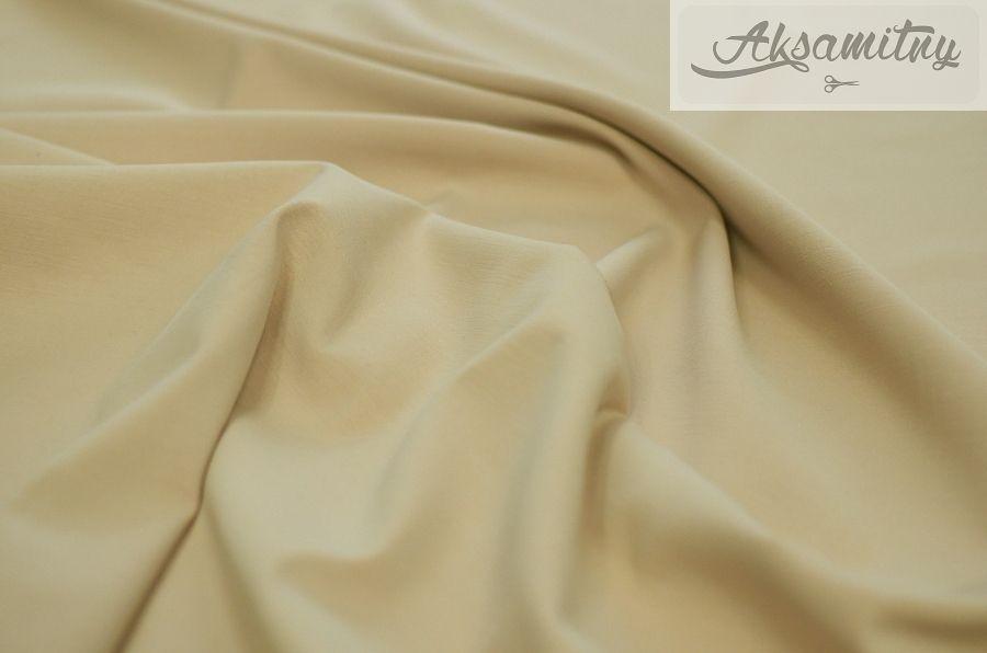 39e51a1355cbb1 Kupon 2 mb Szerokość 150 cm Skład: 97% bawełna, 3 % elastyna Elastyczna