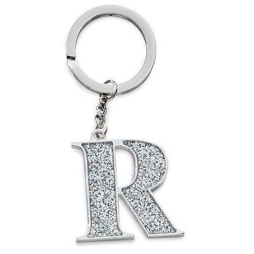 صور حرف R اجمل و احلى صور حرف R بالنار مزخرف فى قلب رومانسى 2014 Letter R Photos 2015 Keychain Personalized Items Items