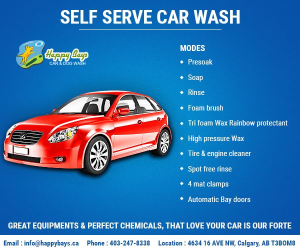 Wash your car at happy bays and let your car shine in elegance happy bays car and dog wash providing car wash and dog wash in calgary we also offering pet wash self serve dog and car wash solutioingenieria Choice Image