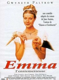 TÉLÉCHARGER FILM EMMA LENTREMETTEUSE GRATUIT