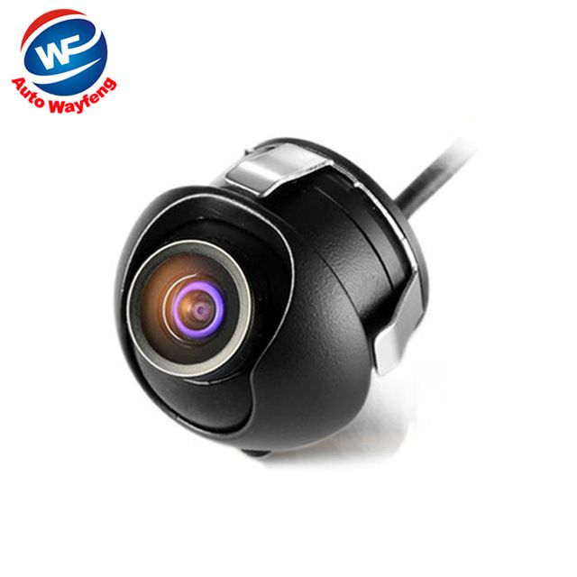 Which Car Camera Is Best