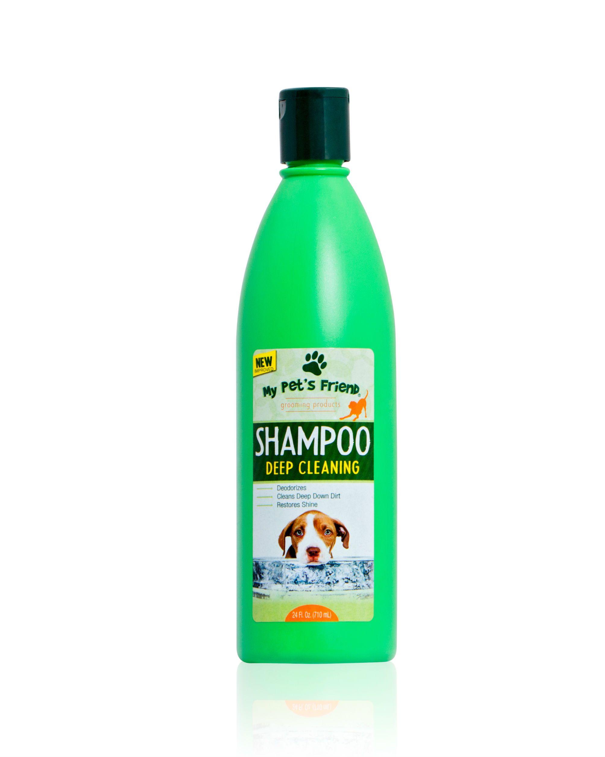 My Pets Friend Dog Shampoo 16 Oz La S Totally Awesome Dog Shampoo Pet Shampoo Pets