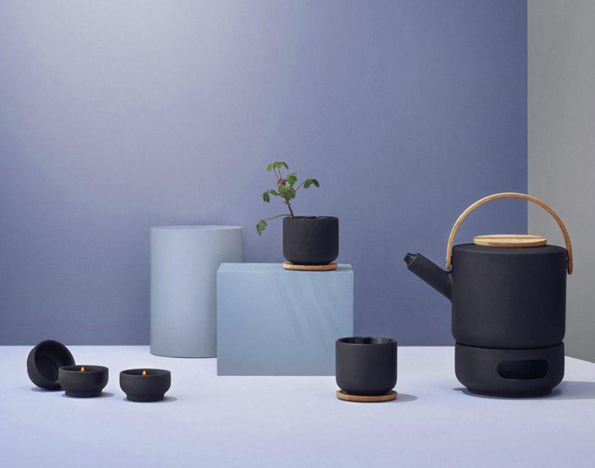 Stelton, #NordicStyle #design #diseño #cook #cocinar #cocina #casa