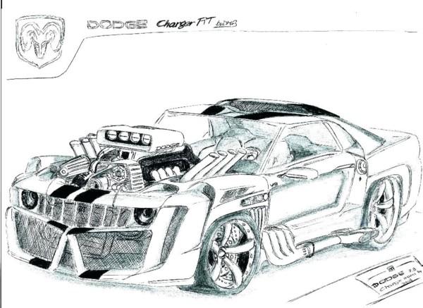 Dibujos De Carros Para Colorear Super Deportivos Dibujos De Autos Carros Para Colorear Carro Dibujo