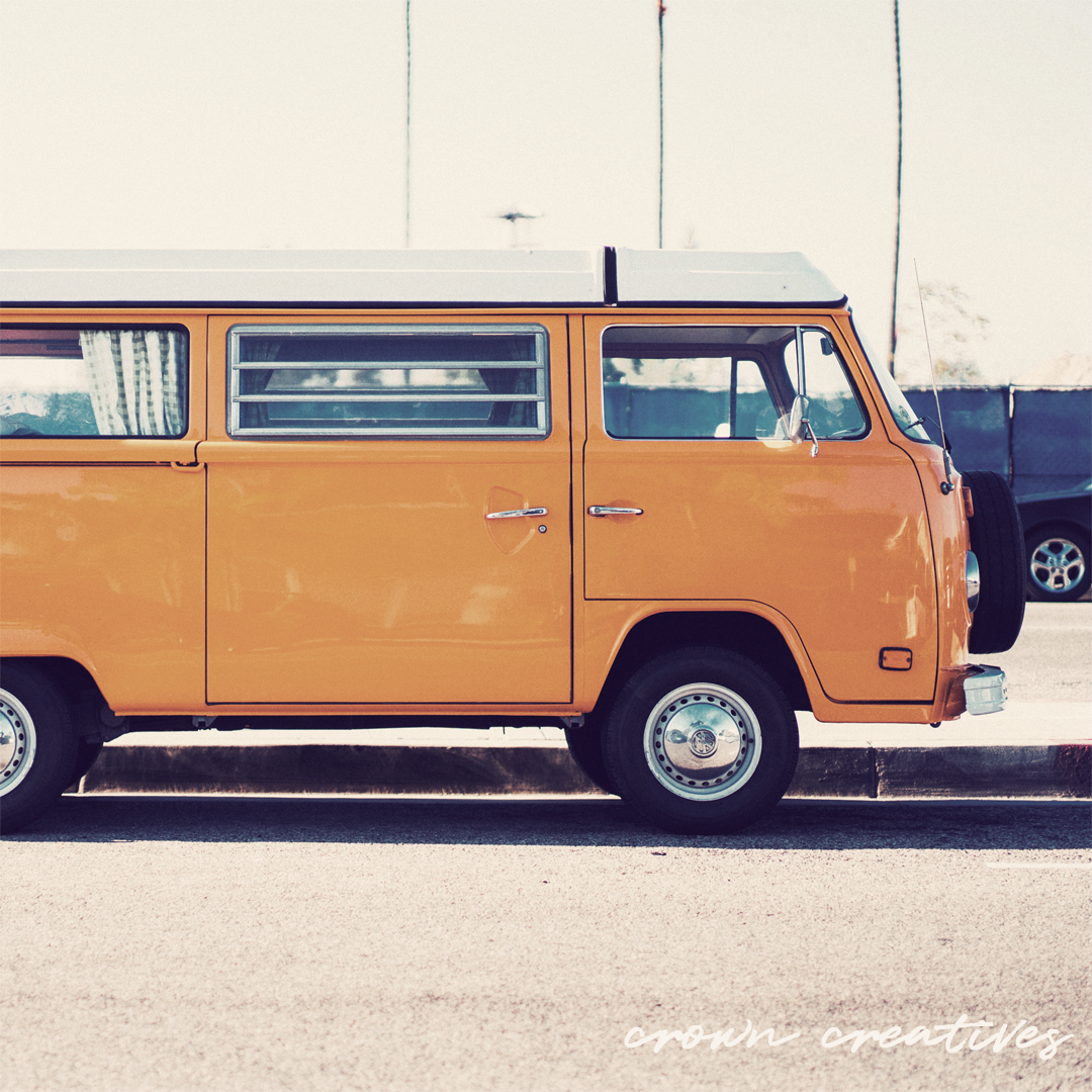 Vintage Yellow Simplistic Brand Aesthetic | aesthetic ...