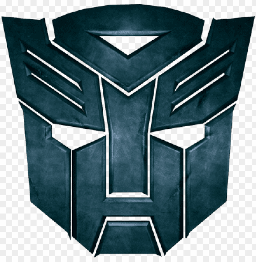 Transformers Decepticon Logo Png Download Transformers Autobots Png Image With Transparent Background Png Free Png Images Decepticon Logo Transformer Logo Transformers Autobots