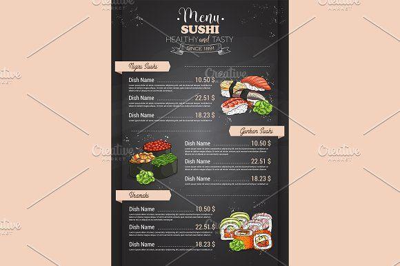 Graphic Design Marketing Website Warrington Cheshire Desain Menu Poster Minuman Desain Makanan